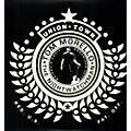 Alliance Tom Morello - Union Town thumbnail