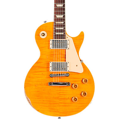 Gibson Custom Tom Murphy 1959 Les Paul Standard Electric Guitar