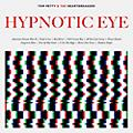 Alliance Tom Petty - Hypnotic Eye thumbnail