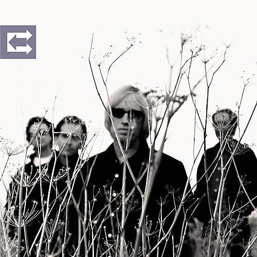 Alliance Tom Petty & Heartbreakers - Echo