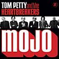 Alliance Tom Petty & Heartbreakers - Mojo thumbnail