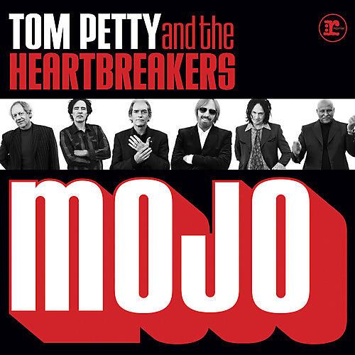 Alliance Tom Petty & Heartbreakers - Mojo