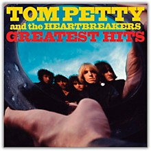 Tom Petty & The Heartbreakers - Greatest Hits Vinyl 2LP