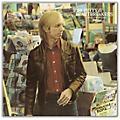 Universal Music Group Tom Petty & The Heartbreakers - Hard Promises thumbnail