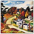 Universal Music Group Tom Petty & The Heartbreakers Into The Great Wide Open [LP] thumbnail