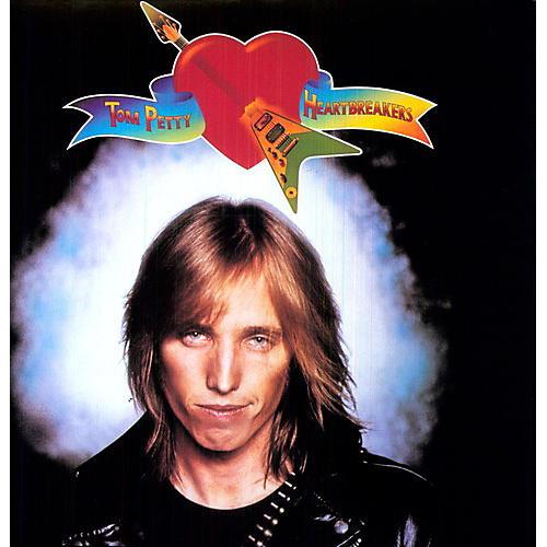 Alliance Tom Petty & the Heartbreakers - Tom Petty & the Heartbreakers