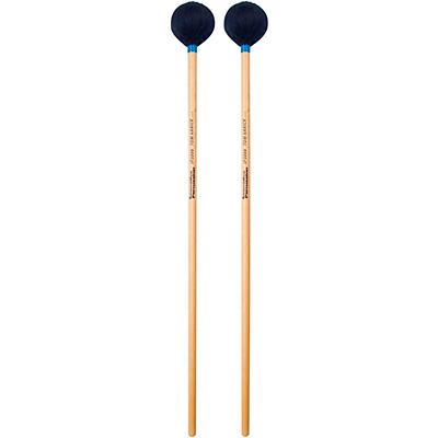 Innovative Percussion Tom Rarick Series Birch Handle Vibraphone Mallet