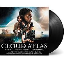 Tom Twyker - Cloud Atlas (Original Soundtrack)