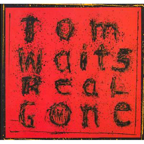 Alliance Tom Waits - Real Gone
