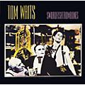 Alliance Tom Waits - Swordfishtrombones [Special Edition] [Reissue] thumbnail
