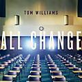 Alliance Tom Williams - All Change thumbnail