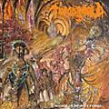 Alliance Tomb Mold - Manor Of Infinite Forms thumbnail