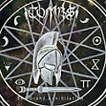 Alliance Tombs - The Grand Annihilation thumbnail