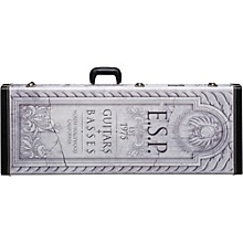 Open BoxESP Tombstone F Form Fit Case