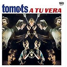 Tomcats - Tu Vera