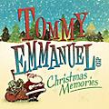 Alliance Tommy Emmanuel - Christmas Memories thumbnail