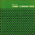 Alliance Tommy Flanagan - Overseas thumbnail