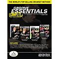 Hudson Music Tommy Igoe - Groove Essentials 1.0/2.0 Complete Online Audio And Video thumbnail