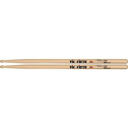 Vic Firth Tommy Igoe Signature Drumsticks