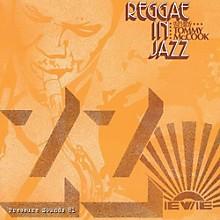 Tommy McCook - Reggae in Jazz