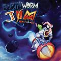 Alliance Tommy Tallarico - Earthworm Jim Anthology thumbnail