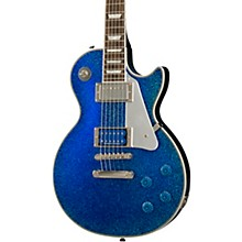 Epiphone Tommy Thayer Les Paul Electric Guitar