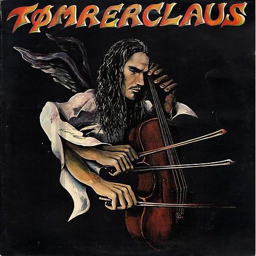 Alliance Tomrerclaus - Tomrerclaus