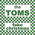 Alliance Toms - Fake Christmas thumbnail