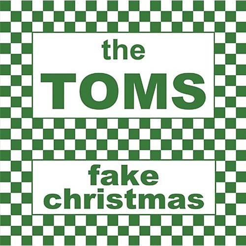 Alliance Toms - Fake Christmas