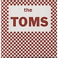 Alliance Toms - The Toms thumbnail