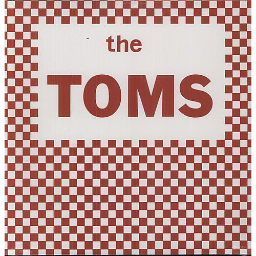 Alliance Toms - The Toms