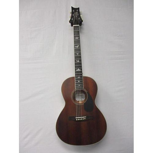 PRS Tonare Acoustic Guitar Vintage Natural