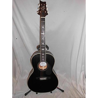 PRS Tonare Acoustic Guitar