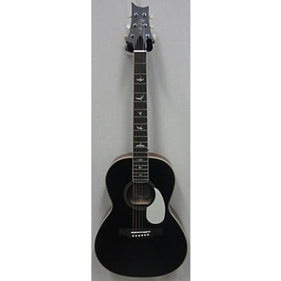 PRS Tonare Grand Acoustic Electric Guitar