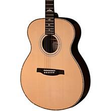 PRS Tonare Grande Non-Cutaway, Acoustic-Elecrtic Guitar