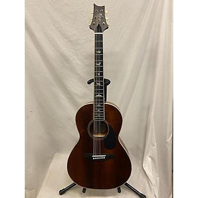 PRS Tonare P20 Acoustic Guitar