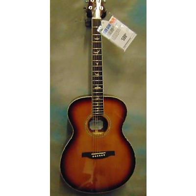 PRS Tonare T40ets Acoustic Electric Guitar