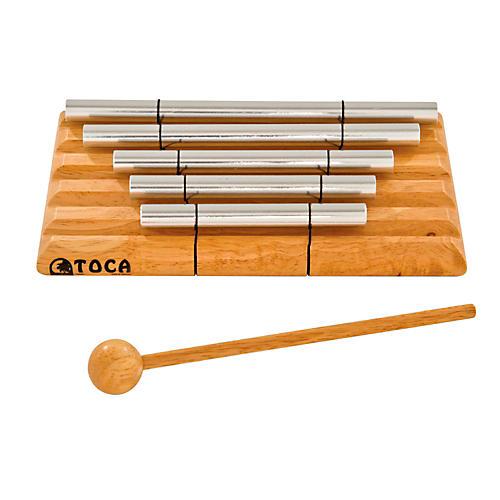 Toca Tone Bar 5 Note