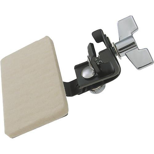 Gibraltar Tone Control GBL SC-4235