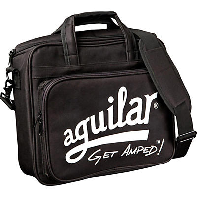 Aguilar Tone Hammer 500 Carrying Case