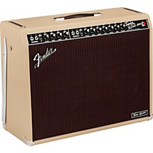 Fender Tone Master Twin Reverb 100W 1x12 Celestion NEO Creamback