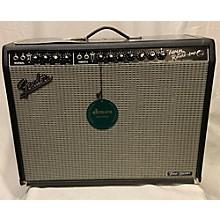 Fender Tone Master Twin Reverb 100W 2x12