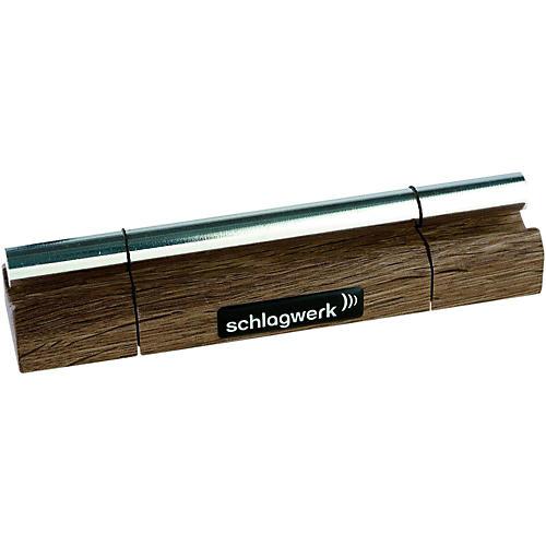 SCHLAGWERK Tone Pitch Energy Chime