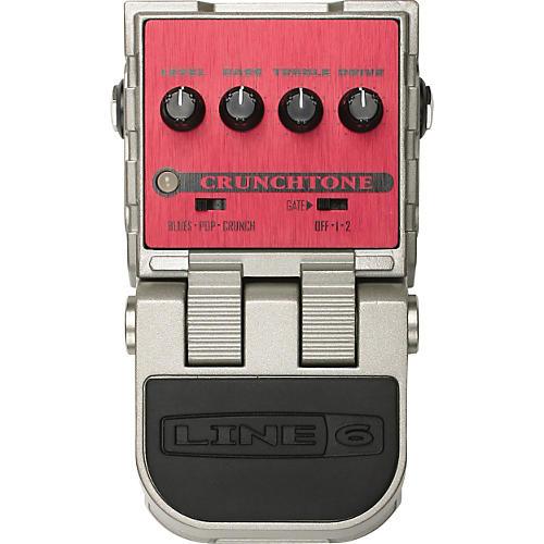 Line 6 ToneCore Crunchtone Overdrive Pedal