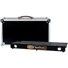 T-Rex Engineering ToneTrunk 56-L Pedal Board in Flight Case