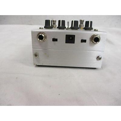 Korg ToneWorks 105od Effect Pedal
