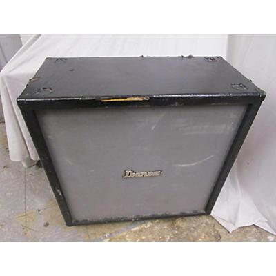 Ibanez Toneblaster TB412S 4x12 Guitar Cabinet