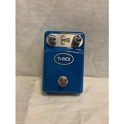T-Rex Engineering Tonebug Distortion Effect Pedal