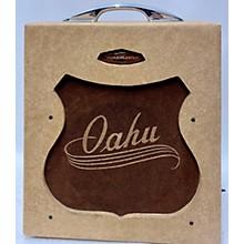 Oahu Tonemaster 250K Tube Guitar Combo Amp