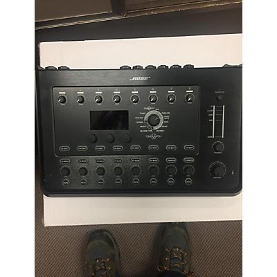 Bose Tonematch T8S Digital Mixer